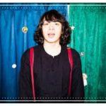 銀杏BOYZが「二十九、三十」をカバー!クリープハイプの名曲を峯田和伸が歌うとどうなった!?