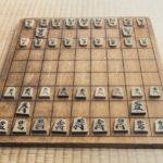 将棋大会が関西の大阪通天閣で2017年10月開催!小学生から参加OK!