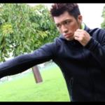 村田諒太が情熱大陸登場!世界戦再戦や高校時代や身長などのプロフィール詳細を紹介!