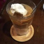 梅田の喫茶店でオシャレで安くて美味しい「珈琲の森」へ行ってきました!!