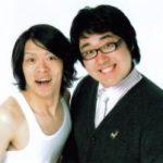 マヂカルラブリーがm-1に登場!野田クリスタルは男前で筋肉ムキムキ!おすすめのネタも紹介!