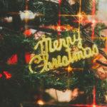 クリスマス離乳食、初期、中期、後期のオススメレシピをご紹介!簡単です!