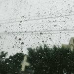 梅雨の自転車通勤の雨対策は?子供乗せ雨カバーのおすすめ等ご紹介♪