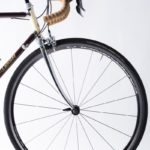 小学生の自転車のサイズはどう選べばいいのか?長く使える自転車の選び方